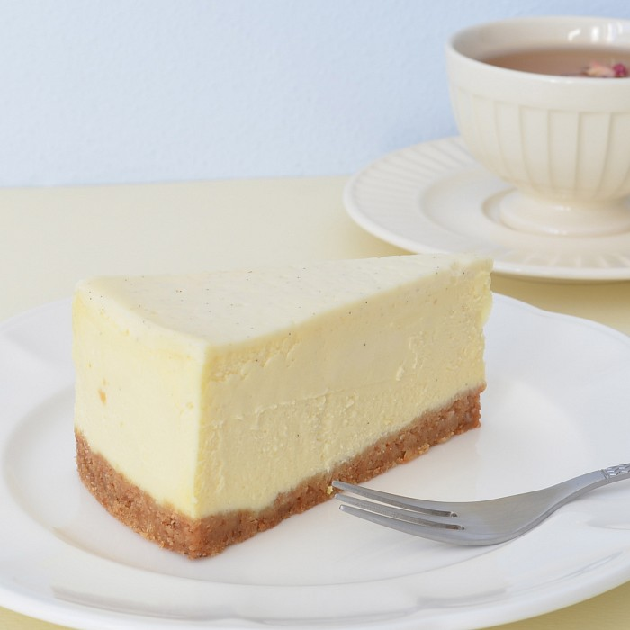 cheesecake new york style cheesecake new york style cheese cake new ...